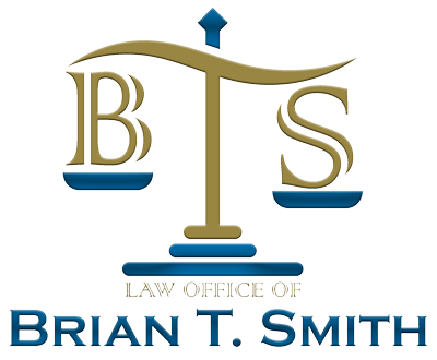 Brain T. Smith Law Offices